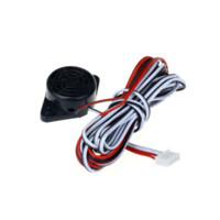 Wholesale Electromagnetic Auto Car Parking - Scolour Electromagnetic Auto Car Parking Sensor car detector Reversing Reverse Backup Radar Free shipping &wholesale