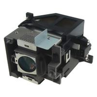Wholesale Lamp For Projector Benq - 280Watt 5J.J2605.001 Replacement Projector Lamp Bulb for BENQ W6000 W5500 W6500 Projectors