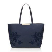 Wholesale Larger Women - new arrival fashion women shoulder bag pu leather brand Handbag larger NWT Colors SKUGU105