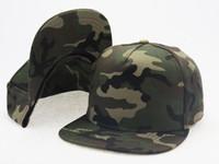 0af35ea40c ... em branco bonés de beisebol snapback chapéus para homens mulheres  esportes cap hip hop chapéu de sol da marca barato gorras top quality hat  cap atacado