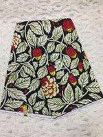 Wholesale Super Wax Block Prints - Nigerian cotton wax fabric super holland cotton wax print block ankara print wax fabric 813-4