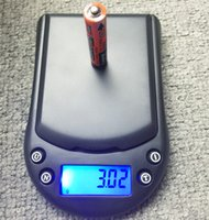 Wholesale precision weighing - High Precision digital 500g 0.01g gram pocket scale electronic Digital Balance Weight jewelry silver weigh