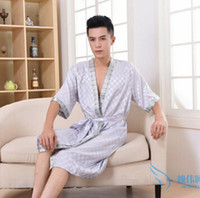 Distributors of Discount Mens Pajamas Sets   2017 Brush Sets on ...