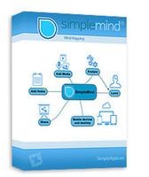 Wholesale Desktop Windows - SimpleMind Desktop Pro v1.14 Full version