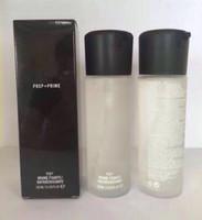Makeup Prep+Prime Fix +Brume Fixante Rafraichissante Skin Refresher Finishing Mist Brume Fixante A Smooth Moisture Liquid Spray 100ML