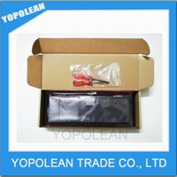 """Wholesale Ship Macbook Pro China - Original 10.95V-73WH A1321 Battery For Macbook Pro 15"""" A1286 Battery 2009 2010 Years Free Shipping"""