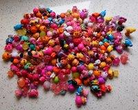 ingrosso bambole nano-MGA mini Lalaloopsy Doll il grosso bottoni occhi giocattoli per ragazza classica giocattoli Brinquedos