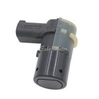 ford parksensoren großhandel-NEUE 2C54-15K859-ABW AUTO Einparkhilfe Sensor System PDC Sensor Für Ford