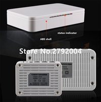 Wholesale tablet security alarm - Wholesale- 10 port mobile cellphone tablet remote control alarm security display system