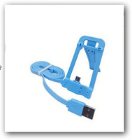 Dropshipping Cable One Support UK | Free UK Delivery on Cable One ...