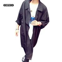 Cheap Mens Summer Cardigans | Free Shipping Mens Summer Cardigans ...
