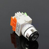 Wholesale Ignition Security - Wholesale- J34 Security Lock Key Switch HeavyDuty Keyed Power Ignition LAY7-11Y 2