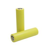 Wholesale vtc5 battery online - High Drain Original HE4 Battery MAH A R HE2 MAH Rechargeable Lithuim Batteries PK VTC5 VTC4 R HG2 HE2