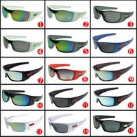 92041f286bf Cheap Designer Bicycle Sunglasses for Men Wholesale Fashion Plastic Sun  Glasses Brand Designer Sport Beach Oversized Eye Glass Hot Selling