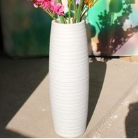 envo de los muebles de cermica de los altos cm modernos floreros modernos de los floristas del piso de la sala de estar de los artes ornamentos