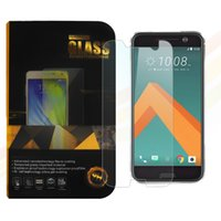 Wholesale lenovo note phones online – For Lenovo K5 note k5 plus Tempered Glass Screen Protector Mobile Phone Accessories Screen Protectors
