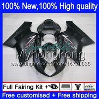 Wholesale Mv Agusta F4 Fairings - Body Bodywork For MV Agusta F4 05 06 Matte black R312 750S 1000 R 750 1000CC 06 13Y3 1000R 312 1078 1+1 MA MV F4 2005 2006 05 06 Fairing