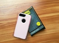 Wholesale Edge Series - Commuter cases for iphone 7,iphone 7 plus,iphone 6 and samsung galaxy s7 ,s7 edge note 5 and other series with lo-go and retail package