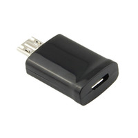 50pcs 5 Pin Micro USB 5 Pin zu 11 Pin HDTV HDMI Smart Adapter für Samsung Galaxy S3 / S4