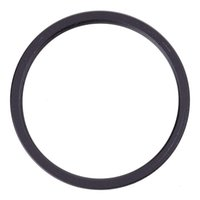 Wholesale step down filter rings online - original RISE UK mm mm to Step Down Ring Filter Adapter black