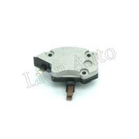 Wholesale Alternator Voltage Regulator - New 14.4V Volt Alternator Voltage Regulator For Ford UCB150 84AB-10316AA