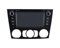 Wholesale Din Dvd Gps Pc - Car PC for bmw e90 car dvd player with gps ipod usb radio dvr mirror-link