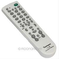 Wholesale universal remote control batteries - Wholesale-TV Control White Color Universal 2015 New 2x AA batteries Remote Control TV Set TV-139F
