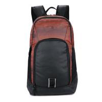 Wholesale Animal Gym Bag - Fashion Rucksacks Sports bag School Backpack Men and women bags Large capacity travel bag Havelogo Basketball Bag P0082