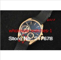 Wholesale Calibre Pendulum Watch - Top quality Luxury Pendulum Calibre 11 36 Black Dial automatic Mens Men's Watch Watches