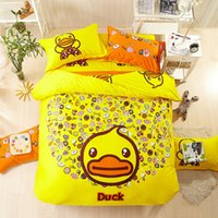 Wholesale Baby Modern Bedding - 100%Cotton Pokeman Bedding sets Pocket monster My Neighbor Totoro Princess Diary Love baby Sailing dream  Fit for 1.5-1.8 meters bed
