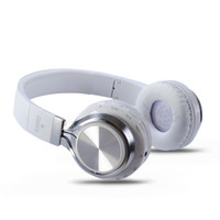 Wholesale Best Selling Headband - Best Selling Stereo Folding Bluetooth Headphone Headsets High Quality Foldable Wireless Headphones ,Bluetooth Headphone For Vivo Xplay 3s