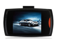 ingrosso migliori registratori-La migliore fotocamera per auto da vendere G30 2.4