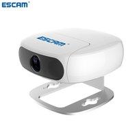 Wholesale Wireless Recording Cctv - 2016 VStarcam HD Wireless IP Camera IR-Cut Night Vision Audio Recording Network CCTV Onvif Indoor IP