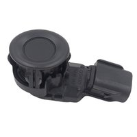 Wholesale parking aid sensors - New Original Factory Car Sensor OEM 89341-58080-C0 PDC Backup Reversing Ultrasonic Parking Aid Sensor For Toyota