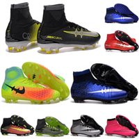 Youth Soccer Shoes Online Wholesale Distributors, Youth Soccer ...