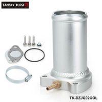 Wholesale Vw Tdi Turbocharger - TANSKY -TDI EGR Delete Kit For VW ALH MK4 MKIV MK 4 98-04 For Jetta Beetle Golf Exhaust Intake TK-DZJG02GOL