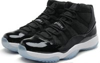 Wholesale Cool Shoes For Sale - Wholesale Mens Womens Retro 11 bred 11s Legend concords Gamma Blue Space Jam Cool Grey Basketball Shoes Sneakers Leather Cheap for Sale