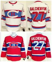 Ice Hockey Boys Full 2016 Winter Classic Youth Kids Montreal Canadiens Ice  Hockey Jerseys Cheap   aa6429c8f
