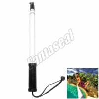 Wholesale GoPro accessories GoPRO Reach Telescoping Extension Pole GoPro Monopod quot for GoPro Hero