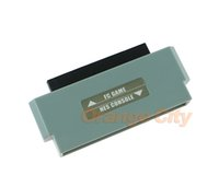 Wholesale Nes Converter - Wholesale Adapter Converter 60 Pin to 72 Pin For Nintendo NES Console System 60PIN FC Game To 72PIN NES Converter