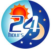 enviar caso al por mayor-Enlace especial para comprar un viejo amigo Enviar en 12 horas Estuches para teléfonos celulares offfff Activar cuenta en línea con 1tb