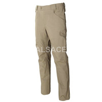 "Wholesale Polyester 65 Cotton 35 - ""BLACKWATER"" 2.0 Urabn Tactical Pants outdoor sports tranning trousers 65% polyester 35% coton"