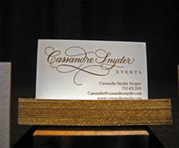 Laser cut business cards nz buy new laser cut business cards iso standard size 8555403mm silver metal business card printed printable laser cut metal business card colourmoves