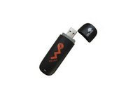 Wholesale Dongle Modem - E261 For Huawei 3G Modem USB Dongle Wireless Modem For Android Car DVD Wifi USB Dongle With Best Price