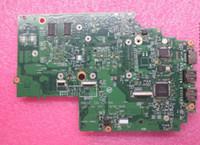 ingrosso scheda madre per computer portatile intel i5-Per Laptop Motherboard 2 GB Intel i5-5200U 2.2GHz 00UP329