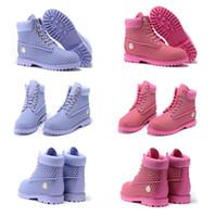 Distributors of Discount Pink Combat Boots | 2017 Flat Combat ...