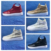 Wholesale Patent Control - EQT suede Air One 1 Racer Stefan Janoski sb ACE 16+ Pure Control Ultra Boost Springblade Drive Skate 36-45 Boy First Walkers shoes 080808088