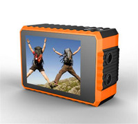 Wholesale Camping Gps - SOOCOO S100 Action Sports Camera 4K Wifi Built-in Gyro with GPS Extension