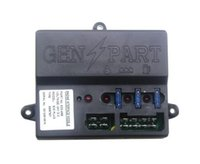 Wholesale Engine Controller - FG Wilson controller engine interface module 630-466 with 24 volts brushless generator parts electrical interface module