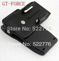 Wholesale Cheap Gopro Accessories - Quick Clip for gopro accessories and camera hero1 2 3 3+ 4 Tripods Cheap Tripods Cheap Tripods